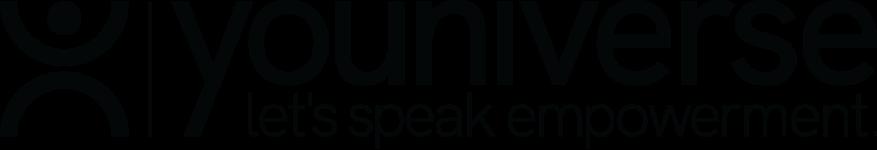 Logo of Youniverse Self Empowerment